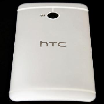 htc-one-11