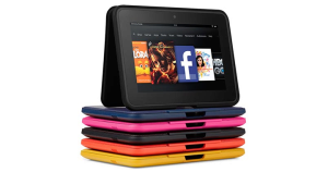 kindle_fire_hd_720w1