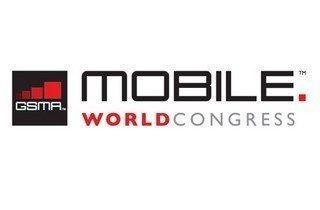 mobile_world_congress_2012