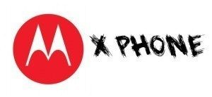 Motorola_X_Google