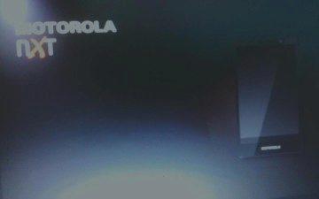 Motorola_X_nXT-630x393