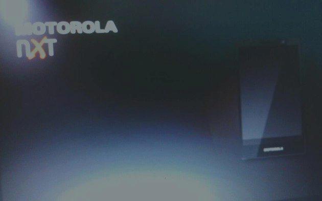 Motorola_X_nXT-630×393