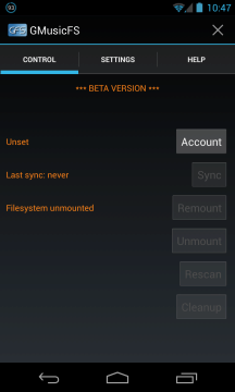 nexusae0_Screenshot_2013-03-10-10-47-55