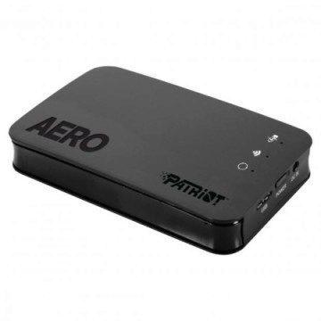 Patriot_AERO_Streaming_Hard_Drive-450x450