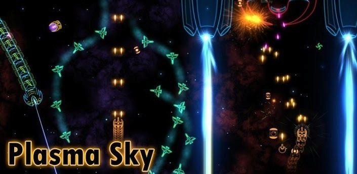 plasma sky main