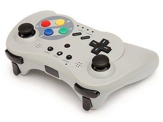 pro-controller-u-3