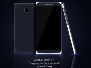 Samsung-Galaxy-S-IV-design-mock-ups-and-concepts (3)