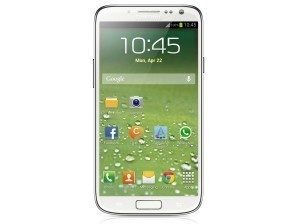Samsung-Galaxy-S-IV-design-mock-ups-and-concepts
