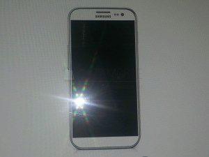 Samsung-Galaxy-S-IV-design-mock-ups-and-concepts (4)
