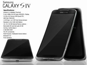 Samsung-Galaxy-S-IV-design-mock-ups-and-concepts (5)