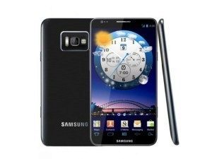 Samsung-Galaxy-S-IV-design-mock-ups-and-concepts (6)