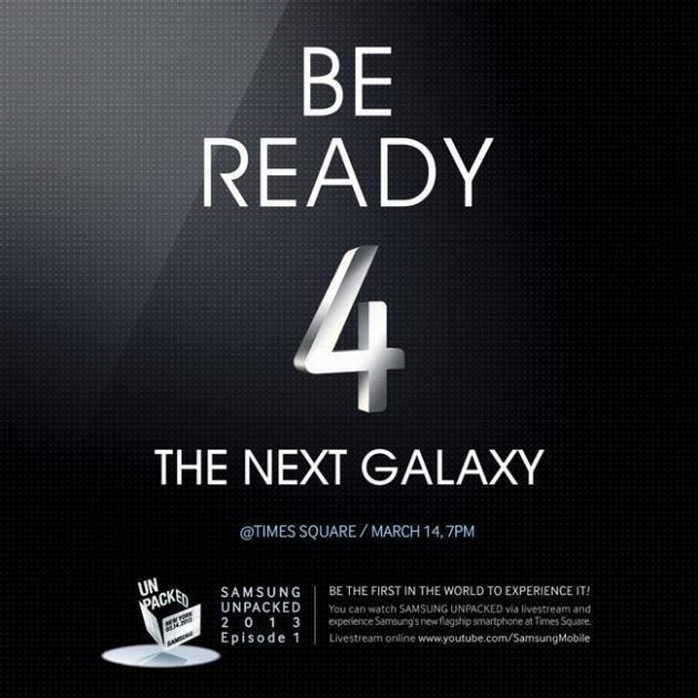 samsung-galaxy-s4-release