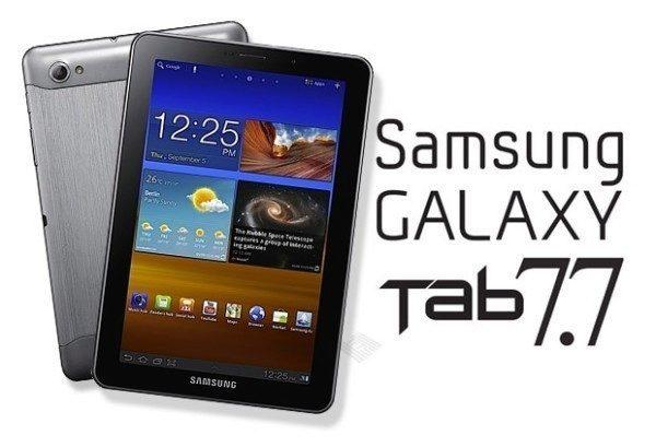 samsung-galaxy-tab-7-7