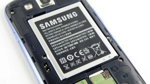 Samsung_Galaxy_S3_review_14-580-100