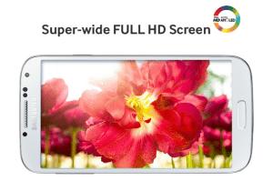 Samsung_Galaxy_S4_Super_AMOLED_display