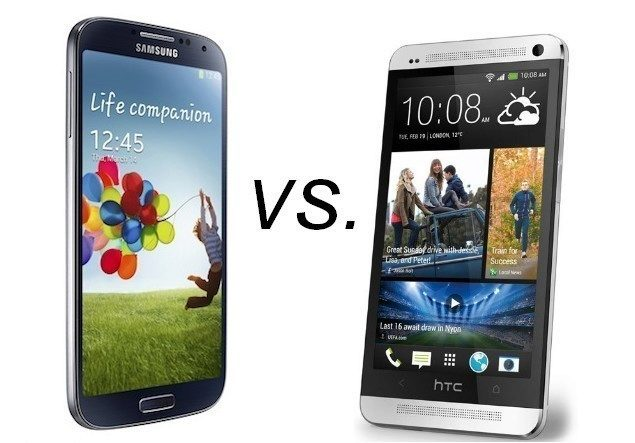 samsung_galaxy_s_iv_vs_htc_one