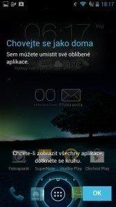Screenshot_2013-03-07-18-17-32