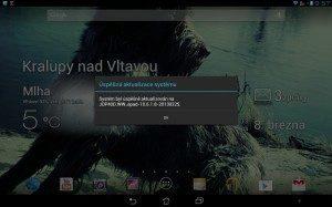 Screenshot_2013-03-08-09-57-21
