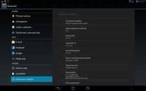 Screenshot_2013-03-08-09-57-51