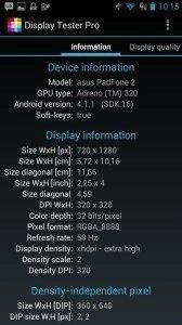 Screenshot_2013-03-08-10-15-42