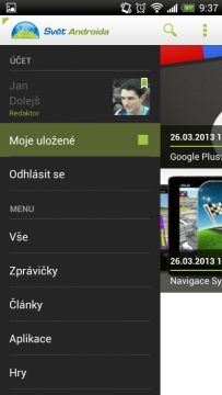 screenshot_2013-03-27-09-37-59