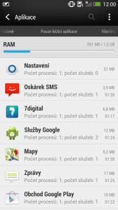 Screenshot_2013-03-30-12-00-33