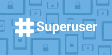 superuser-640x312
