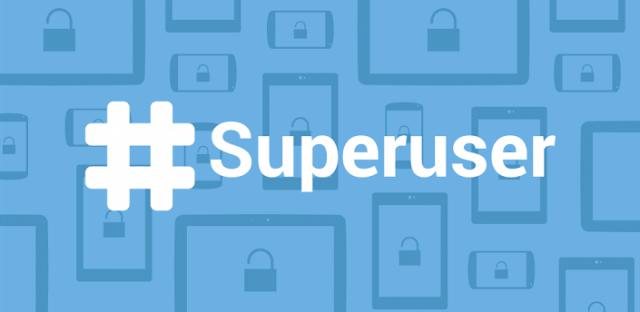 superuser-640×312