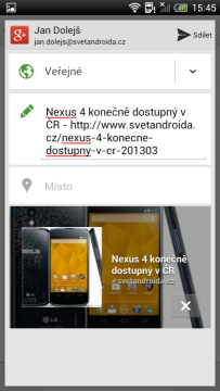 svet-androida-aplikace (1)
