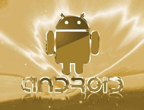 svet-androida-premium-android-gold