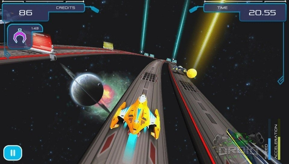 switch-galaxy-android-game-2