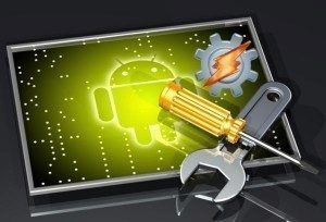 tasker_automate_android-e1349366650704-709x483