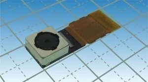 toshiba-thinnest-13-megapixel-camera-sensor