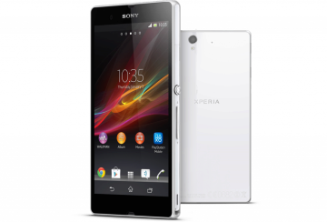 xperia-z-white-1240x840-8ff005dc9465d780126a15f59efcc7bc-opt-1024x693