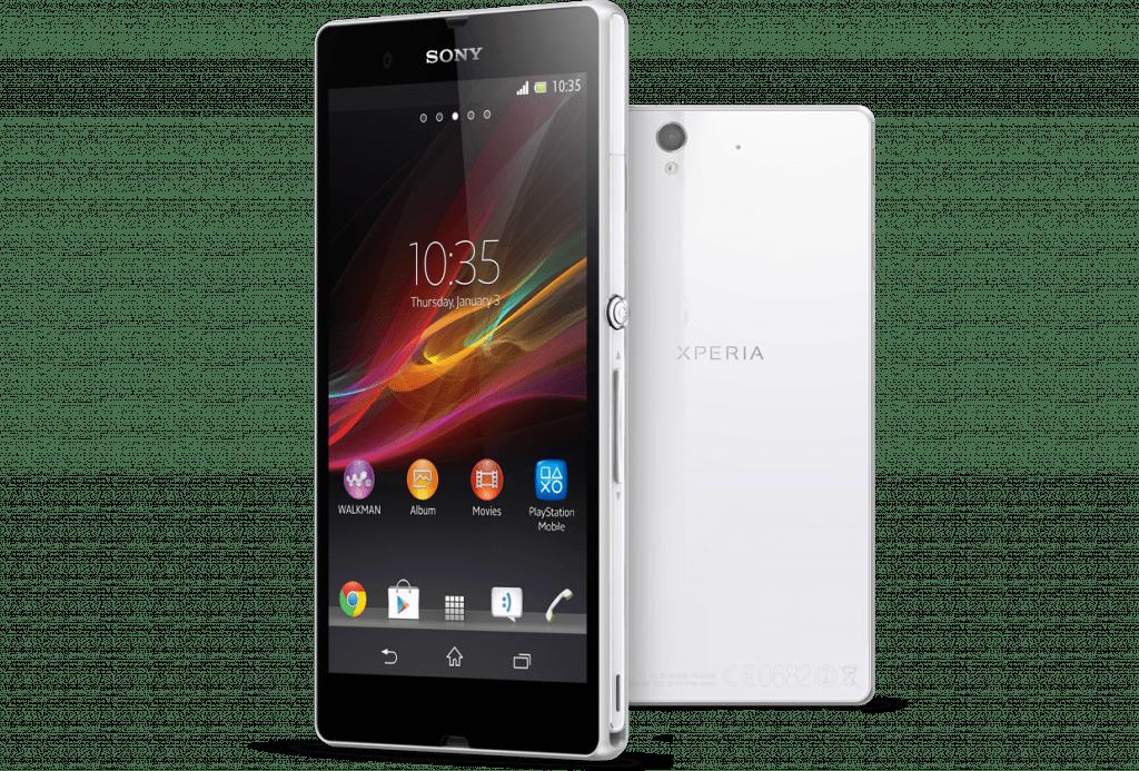 xperia-z-white-1240×840-8ff005dc9465d780126a15f59efcc7bc-opt-1024×693