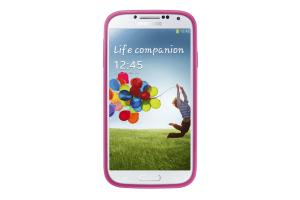 03_EF-PI950B_Front_pink_Standard_Online