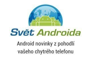 android_svetandroida1
