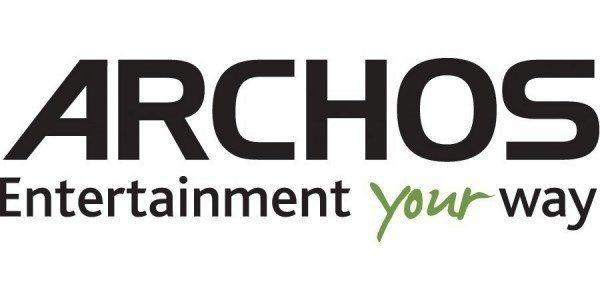 Archos-Logo-01-600×300