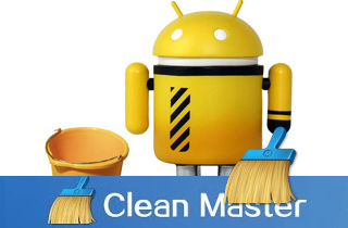 clean_master_ico