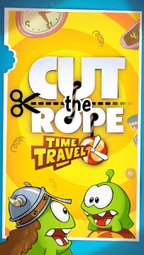 cut01