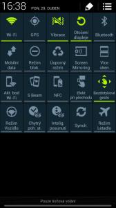 device-2013-04-29-163833