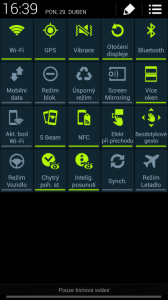 device-2013-04-29-163929