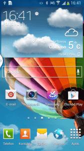 device-2013-04-29-164116