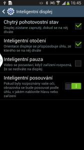 device-2013-04-29-164527