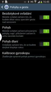 device-2013-04-29-164538