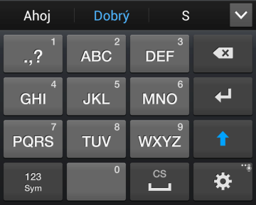 device-2013-04-29-165321
