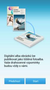 device-2013-04-30-124508