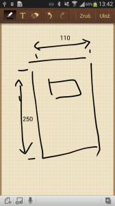 device-2013-04-30-134226