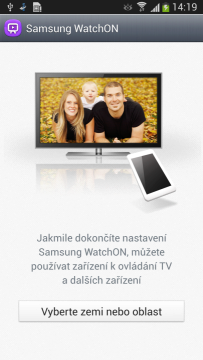 device-2013-04-30-141956