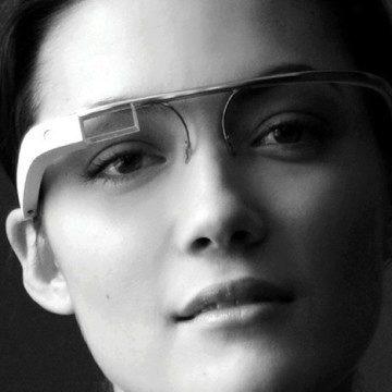 Dezeen-Google-Glass